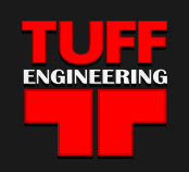 Tuff Engineering